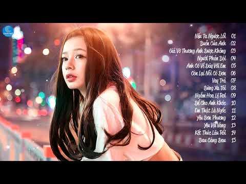 Liên Khúc Nhạc Remix Được Nghe Nhiều Nhất 2018 - Nonstop Việt Mix - LK Nhạc Trẻ Remix 2018 - Thời lượng: 1:06:48.