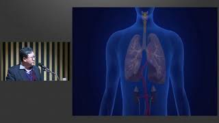 Airway Vista 2019 :  Role of microbiome and nanovesicles in Asthma and COPD 미리보기 썸네일