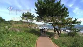 桂小文治さんと行く 三陸復興国立公園ぶらり旅