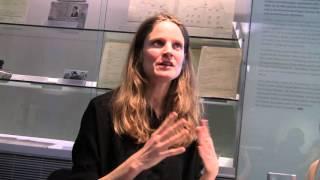 Teil 3 - Jüdische Museen / Museen der Migration