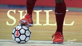 Video The BEST Futsal Tricks and Goals MP3, 3GP, MP4, WEBM, AVI, FLV November 2017