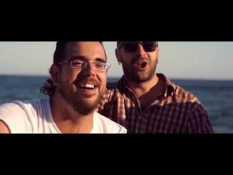 """LÁGRIMAS DE SANGRE – """"VOY A CELEBRARLO"""" [Videoclip]"""