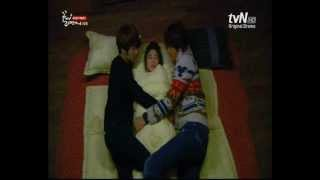 Video Cha Chi Soo&Yang Eun Bi 18 MP3, 3GP, MP4, WEBM, AVI, FLV Januari 2018