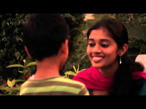 ORU THULI- A Romantic short film short film