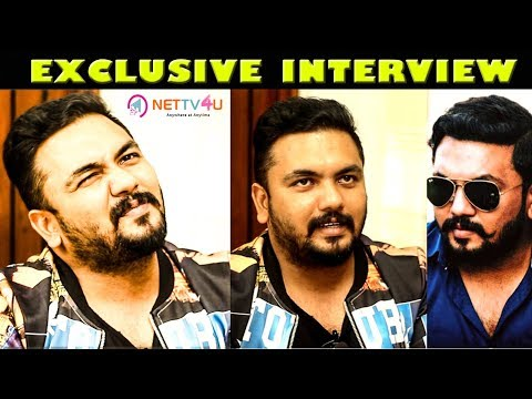 My Height Is Not A Problem For Me : Saravanan Meenatchi Bro - Actor Tom Frank Exclusive Interview
