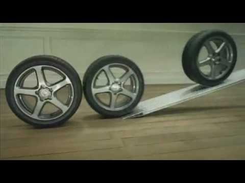 The Worst Cars Toyota Ever Made - Thời lượng: 9 phút và 22 giây.