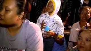 Malam - ACHA KUMALA - NEW PUTRA PANTURA Video