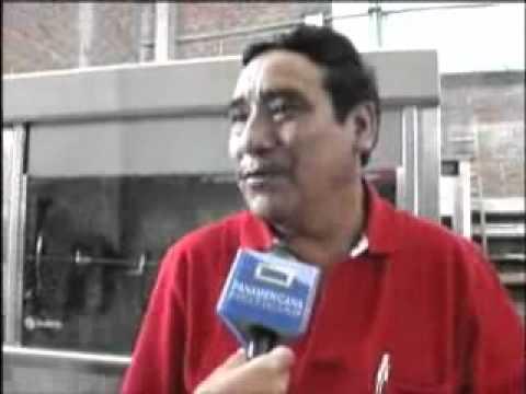 La Historia de Julio Surco