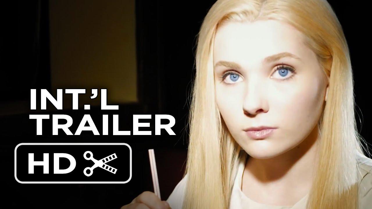 Final Girl Official UK Trailer #1 (2015) – Abigail Breslin, Wes Bentley Movie HD #Estrenos #Trailers