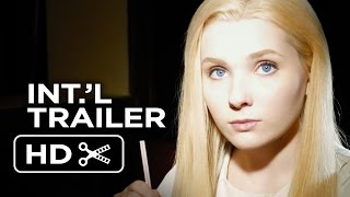 Nonton Final Girl Official Uk Trailer  1  2015    Abigail Breslin  Wes Bentley Movie Hd Film Subtitle Indonesia Streaming Movie Download