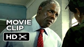 Nonton Mandela: Long Walk To Freedom Movie CLIP - We Are All Angry (2013) - Nelson Mandela Movie HD Film Subtitle Indonesia Streaming Movie Download
