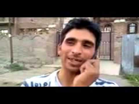 funny urdu