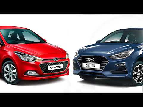 Video Upcoming cars in India 2017-2018| NEW i20,Eco-sport etc download in MP3, 3GP, MP4, WEBM, AVI, FLV January 2017