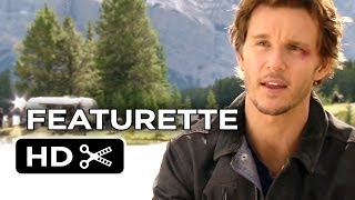 Nonton The Right Kind Of Wrong Featurette  1  2014    Ryan Kwanten  Kristen Hager Movie Hd Film Subtitle Indonesia Streaming Movie Download