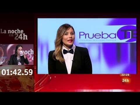 PROXEMIA, EL ESPACIO PERSONAL.