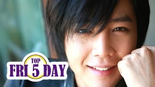 Video 9 New Korean Dramas March 2018 MP3, 3GP, MP4, WEBM, AVI, FLV Maret 2018