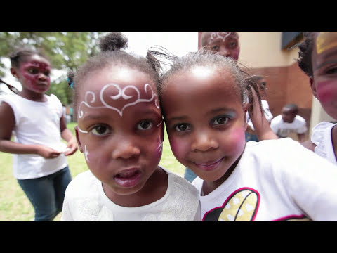 Bandiswa & MEC Interviews