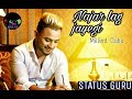 Najar lag jayegi || (Teaser) || whatsapp status || by status guru