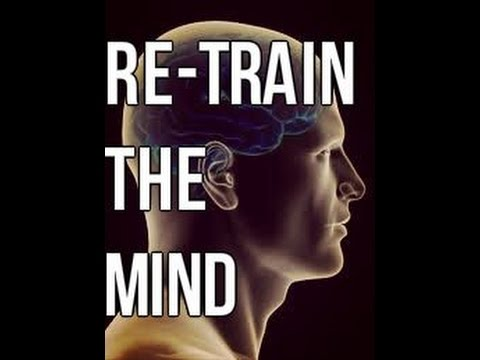 Recondition Your Mind For Success! – By Les Brown