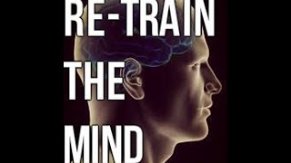 RECONDITION YOUR MIND for SUCCESS