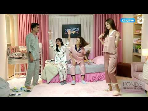 Video HOT: PewPew lần đầu nhảy sexy tại Pijama Party download in MP3, 3GP, MP4, WEBM, AVI, FLV January 2017