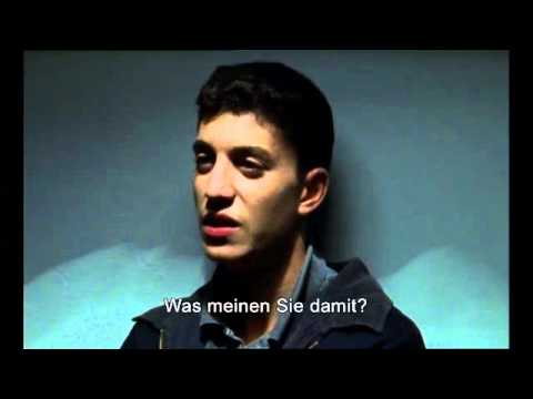 Offene Herzen (Trailer) (видео)