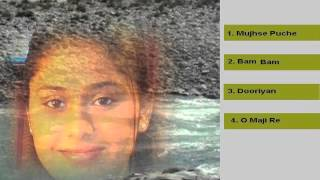New Hindi Juke Box Songs 2013 Hits Top Best Music Indian Melody Bollywood Video Hd 1080p Playlist