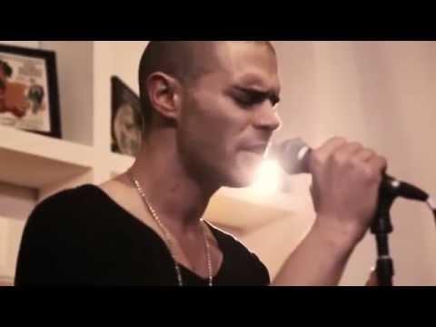 Iossa - My Rise My Fall (Live)
