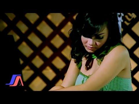 Mozza Kirana - Melanggar Hukum - Karaoke - Hot Dangdut - HD