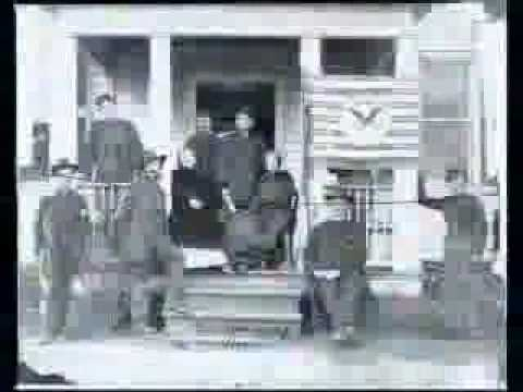 YouTube: American Civil War