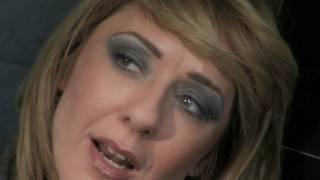 Video Clip de Rocio Díaz - A fuego