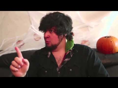 Best Reactions of JonTron