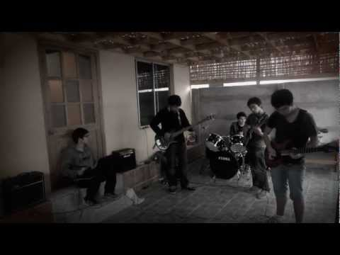 The Twats - 505 (Arctic Monkeys Cover)(Extracto)