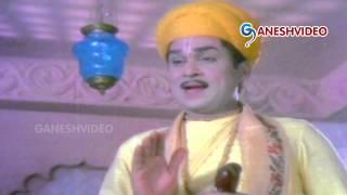Bhakta Tukaram Songs - Rangani Seva Watch More Latest Movies @ https://www.youtube.com/user/GaneshVideosOfficial/videos?view_as=public Movie: Bhakta Tukaram,...