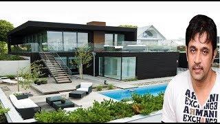 Video Arjun Sarja Luxury Life | Net Worth | Salary | Business | Cars | House | Family | Biography MP3, 3GP, MP4, WEBM, AVI, FLV Juni 2018