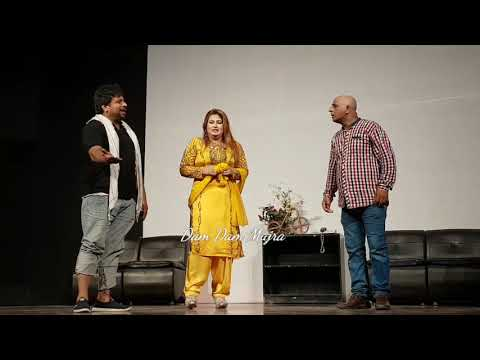 Video Mujahid Rana. Fazal Abbas. Raima Khan.Latast. Full comedy Play. KURRIYA TUBA TUBA. HD download in MP3, 3GP, MP4, WEBM, AVI, FLV January 2017