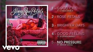 J Boog - No Pressure (Audio) ft. Snoop Dogg