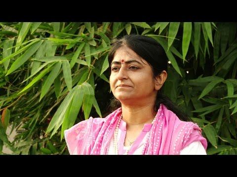 Life Lesson Be Egoless | Instant Inspiration 5 | Prernamurti Bharti Shriji