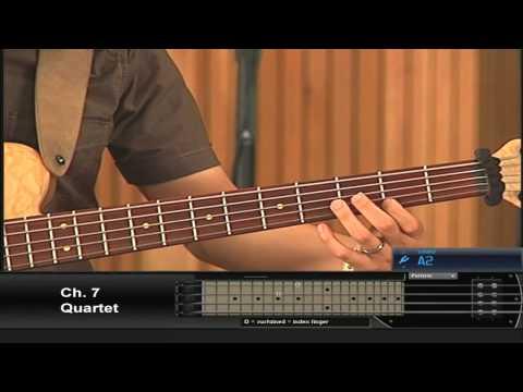 ukulele power chords Tags : ukulele power chords violin chords ...