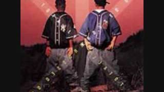 Kriss Kross - Jump - YouTube