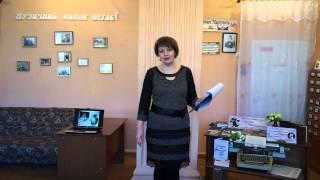 Лабиринты любви Франсуазы Саган — Саган Франсуаза — видео