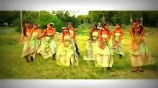 Yenenesh Ayele - Dawro Bana (Ethiopian Music)