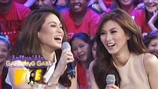 Video GGV: How's Toni and Alex living separately? MP3, 3GP, MP4, WEBM, AVI, FLV Agustus 2018