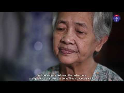 Y Dược Cổ Truyền Việt Nam trong chăm sóc sức khỏe ban đầu