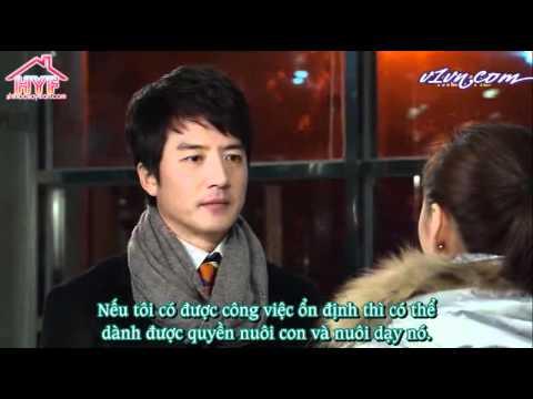 Nu Hoang Clip 086.mp4 (видео)