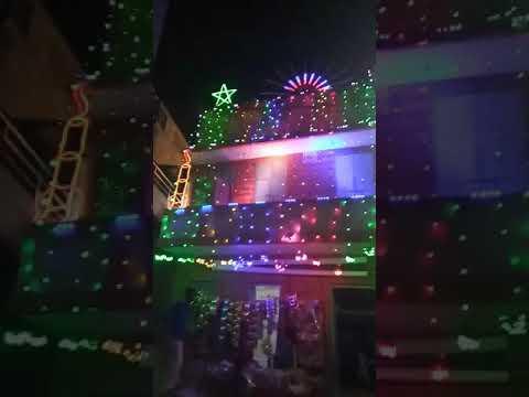 Param Jodhpur light house number 9784 329071: Hamari shadi party voveran Sampark Kare