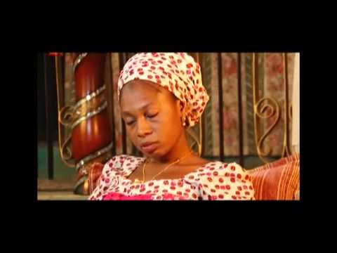Auran Soja   Hausa Finest Latest 2015 Movie