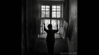 Video Wotazník - Nechte Mě Bejt (single) 2017