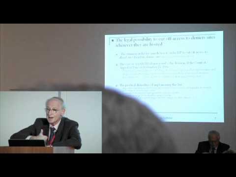 Adv. Marc Levy