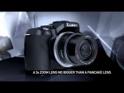 What can we expect at Photokina 2012 – CNET